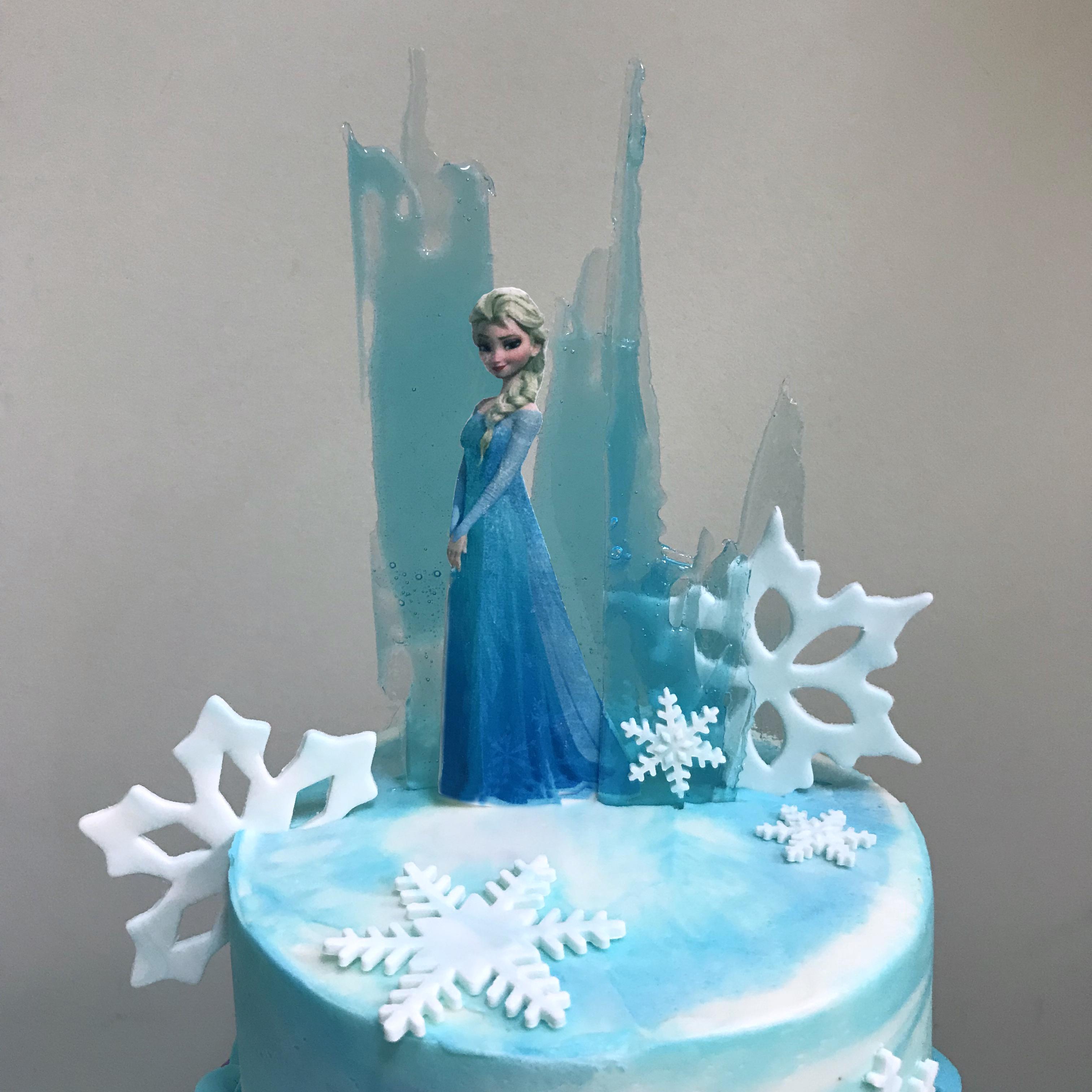 2018-Frozen-IsomaltIce