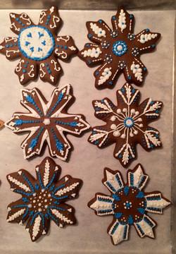 Cookies-Christmas2013-2