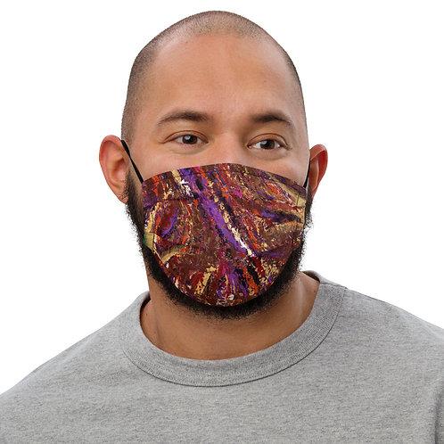 Universal Truth Mask