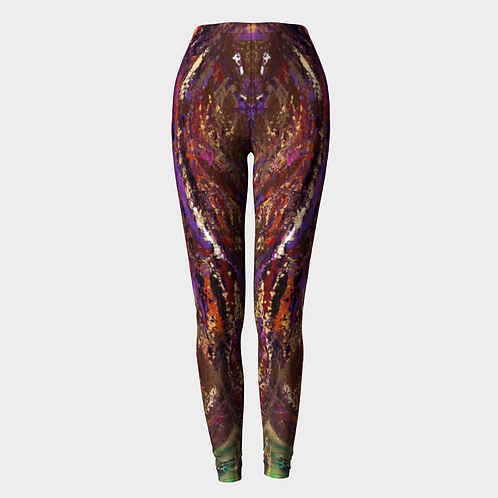 Universal Truth Leggings