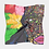 Thumbnail: Profunda Selva Silk Scarf