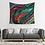 Thumbnail: Art You Gorgeous Tapestries