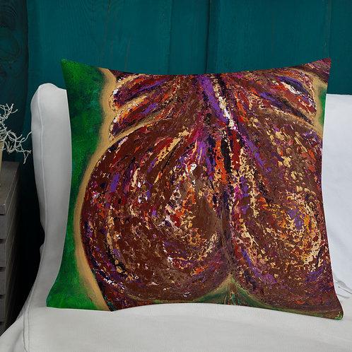 Universal Pillow