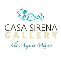 Casa Sirena Gallery