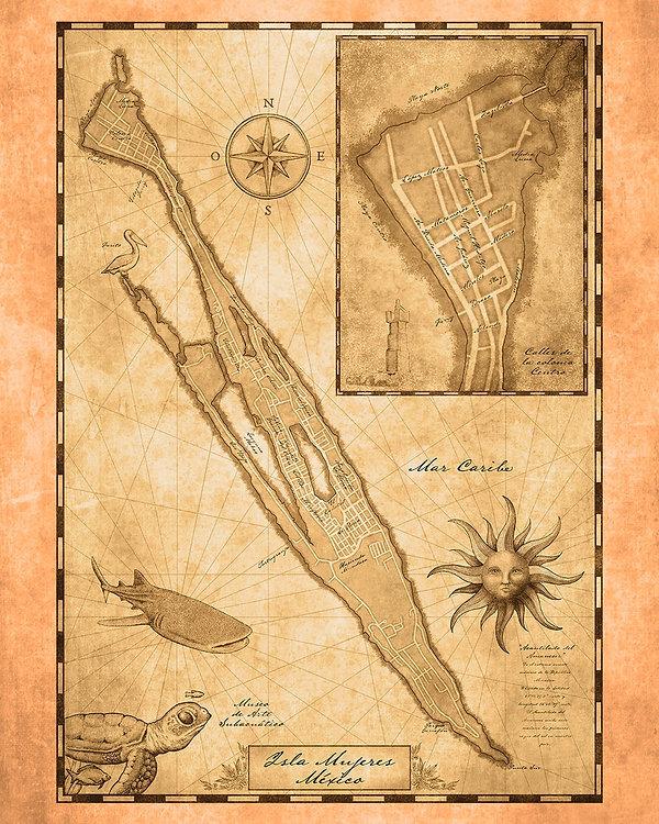 Lopez_Map.jpeg