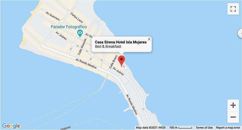 Map_Casa Sirena Hotel.jpeg