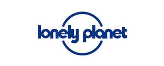 Lonely Planet Logo.jpeg