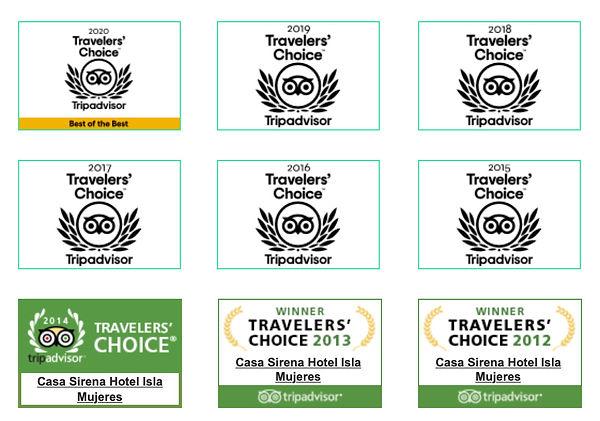 trip Advisor awards.jpeg