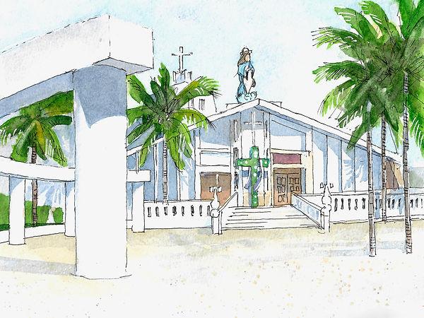 Isla Mujeres Iglesia.jpeg