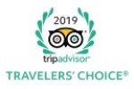 Trip Advisor 2019_edited_edited.jpg