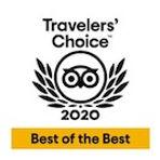 Trip Advisor_2020_award_small.jpg