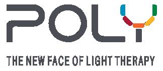 Poly-Logo-325.png
