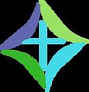 AMBC Logo Only.png
