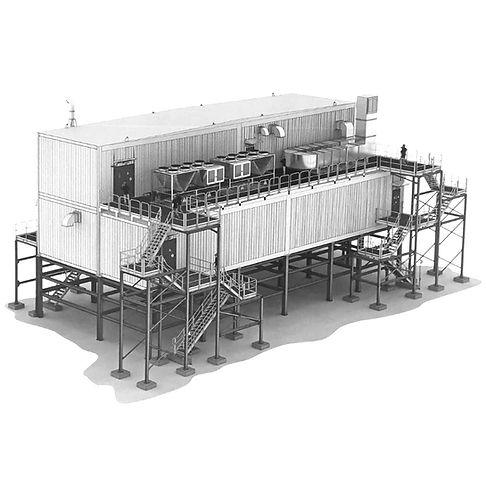 Onshore-prefabricated-modular-buildings-