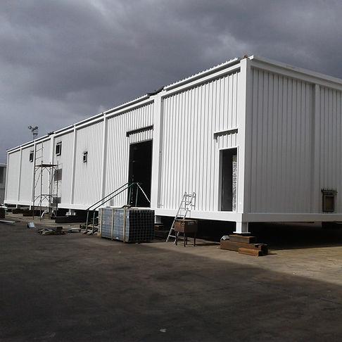 al-zour-refinery-prefabricated-modular-e