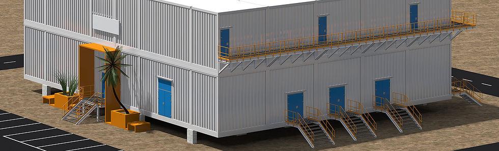 Oil&gas-onshore-prefabricated-modular-st