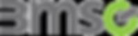 3mse Logo