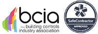 BCIA_SafeContractor_Small.png