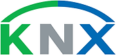 KNX New.png