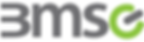 3mse Logo RGB Small.png