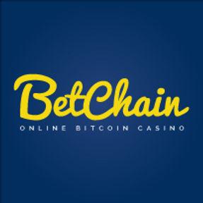 betchain-bitcoin-casino-200x200.jpg