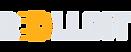 Rollbit promo code