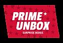 primeunbox promo code
