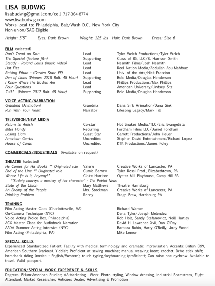 Budwig 2019 resume.png