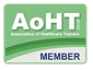 AoHT-Member-Logo.png