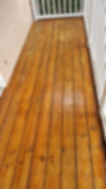 Deck Example 2