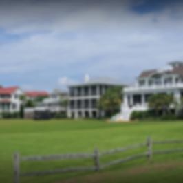 Sullivan's Island homes