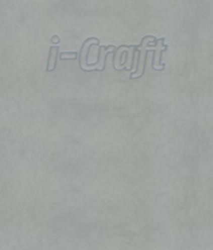 CV Icraft long03.jpg