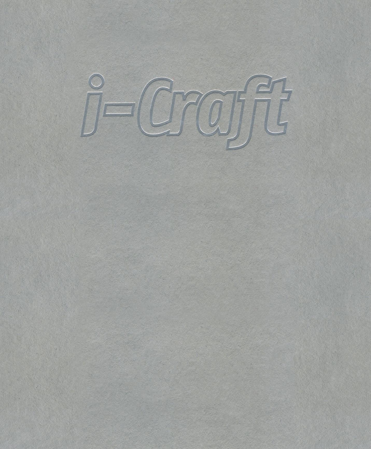 CV Icraft long02.jpg
