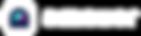 amazer_top_logo-min.png