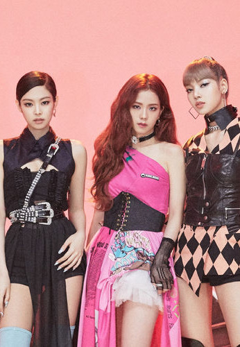 BLACKPINK's 'Ddu-du Ddu-du' most covered K-pop song of 2018