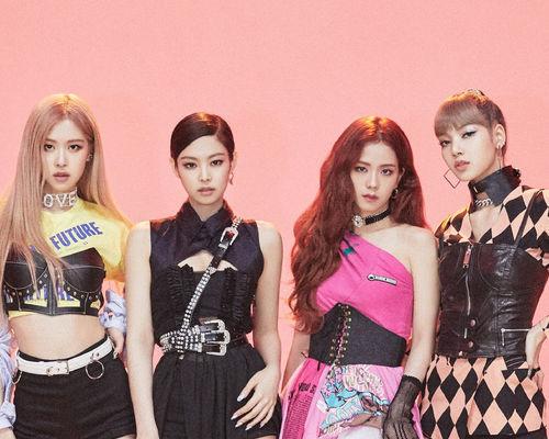 BLACKPINK's 'Ddu-du Ddu-du' most covered K-pop song of 2018