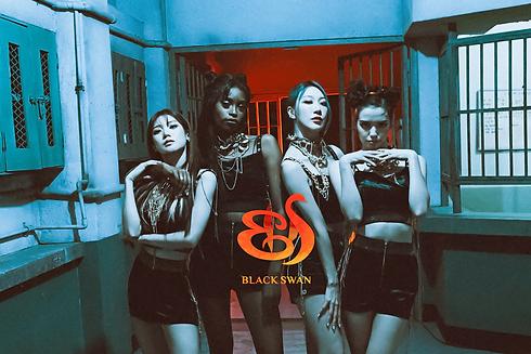blackswan_homepage_.png