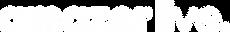 amazerlive_logo.png
