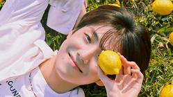 LeeEunSang.png