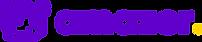logo_amz 2.png