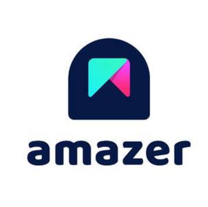 [미래기업포커스]전 세계 춤꾼 모은 '어메이저'