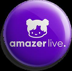 button_amazer_live 2.png