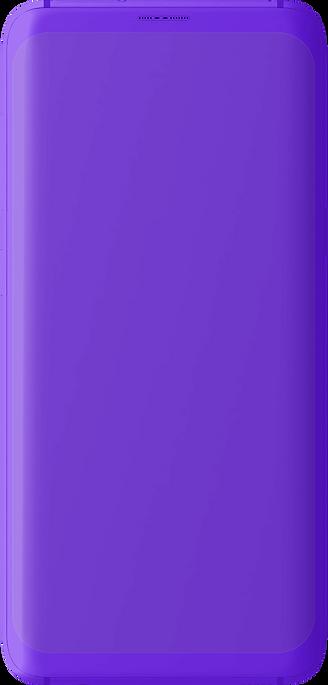 phonebase 2.png