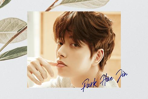 parkhaejin_homepage.png