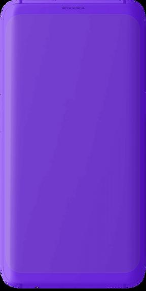 phonebase___ 2.png