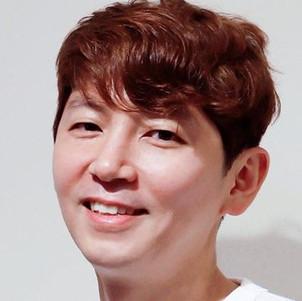 케이팝 커버댄스로 글로벌 플랫폼 도전하는 '어메이저'