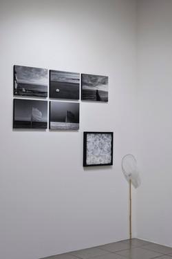 Do Mar Purpúreo (Sempre), 2012