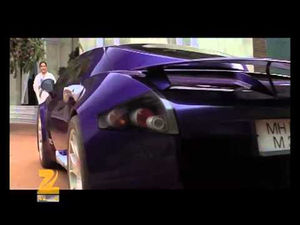 Taarzan The Wonder Car Video Song Hd Download