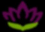 mon_logo_modifié_par_Julie.png