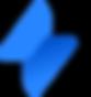 Jira_Service_Desk_logo.png